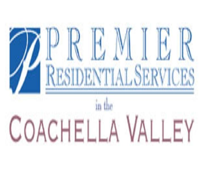 Community PREMIER RESIDENTIAL SERVICES PROVIDING EXCELLENT SERVICE